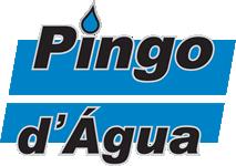 Pingo d' Água Transportes